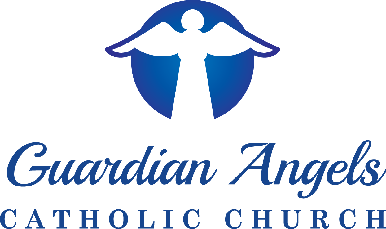 Guardian-Angels-CC-Vertical-Full-Color